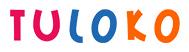 TULOKO
