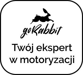 gorabbit-twoj-ekspert-w-motoryzacji