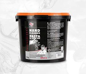 MA PROFESSIONAL - Pasta do Mycia Rąk 5kg