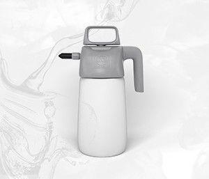 OPRYSKIWACZ BRAKE CLEANER przemysłowy opryskiwacz ciśnieniowy  - 1l