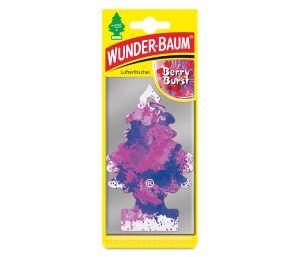 WUNDER-BAUM -  Choinka- Berry Burst