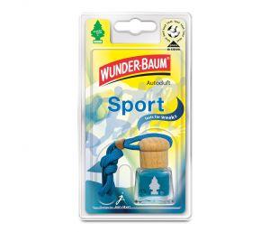 WUNDER-BAUM -  Bottle Sport 4,5ml