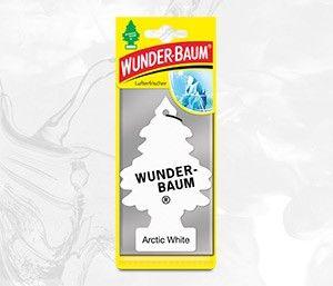 WUNDER-BAUM -  Choinka- Arctic White