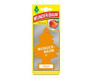 WUNDER-BAUM -  Choinka- Brzoskwinia