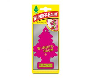 WUNDER-BAUM -  Choinka- Bubble Gum