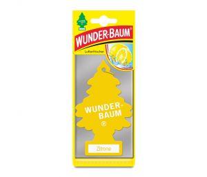 WUNDER-BAUM -  Choinka- Cytryna