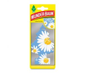 WUNDER-BAUM -  Choinka- Daisy Chain
