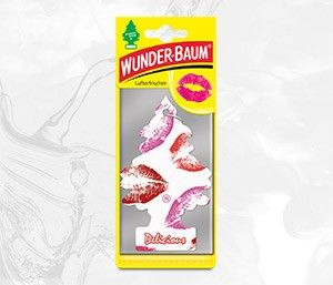 WUNDER-BAUM -  Choinka- Delicious