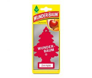 WUNDER-BAUM -  Choinka- Jabłko/Cynamon