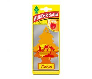 WUNDER-BAUM -  Choinka- Mai- Tai