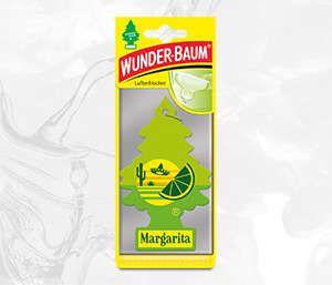 WUNDER-BAUM -  Choinka- Margarita