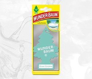 WUNDER-BAUM -  Choinka- Ocean Paradise