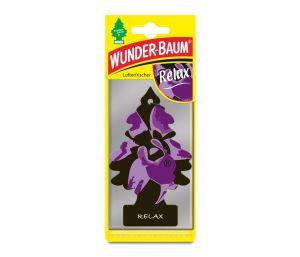 WUNDER-BAUM -  Choinka- Sentiment Relaks