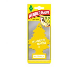 WUNDER-BAUM -  Choinka- Wanilia