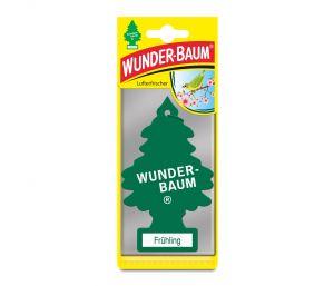 WUNDER-BAUM -  Choinka- Wiosenny