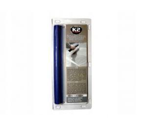 ŚCIĄGACZKA DO WODY Hydro Flexi Blade 30cm, silikonowa ściągaczka do osuszania szyb i karoseri - szt