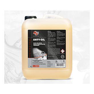 Anty-Oil 5l
