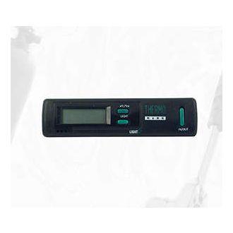 Termometr elektroniczny