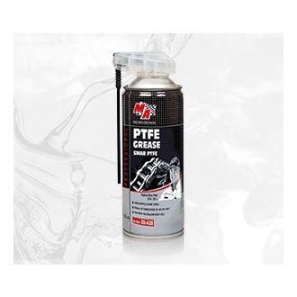 Smar PTFE 400ml - Aplikator