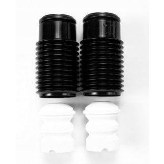 Odbój i osłona amortyzatora DACO PK1510