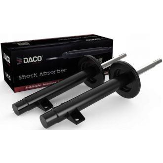 Amortyzatory przód 2szt DUCATO JUMPER BOXER - DACO 451961 x2