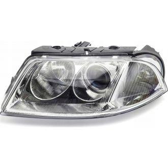 REFLEKTOR LEWY VW PASSAT '01-