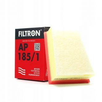 Filtr powietrza RENAULT LAGUNA1,6I16V 1,8I16V 98- FILTRON