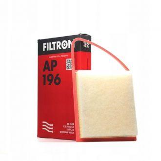 FILTR POWIETRZA FILTRON AP196