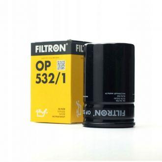 FILTR OLEJU FILTRON OP532/1