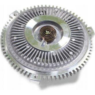 Sprzęgło wiskotycne wiskoza AUDI A6 C4 2,5 TDI 94-