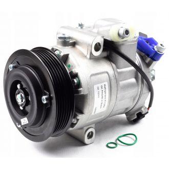 Sprężarka kompresor klimatyzacji AUDI A2 A3 NOWY