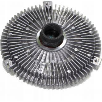 Sprzęgło wisko wiskoza BMW 3 Compact (E46)