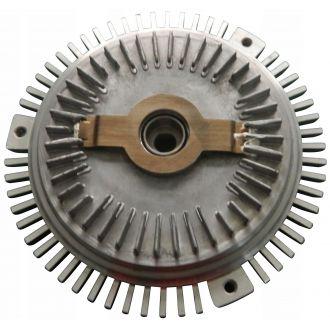 Sprzęgło wisko wiskoza MERCEDES SPRINTER W901-905