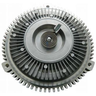 Sprzęgło wisko wiskoza AUDI A4 (8D2, B5) 2.5 TDI