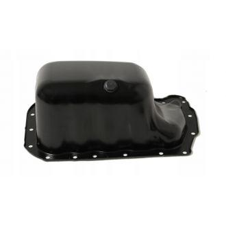 Miska olejowa SEAT SKODA VW 1.2 03D103601G