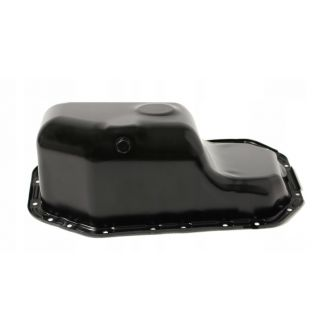 Miska olejowa SEAT SKODA VW 1.4 036103601AC