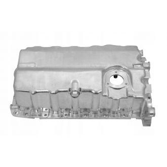 Miska olejowa AUDI SEAT SKODA 2.0 TDI 038103603AG