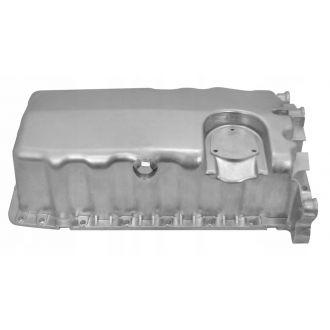 Miska olejowa AUDI SKODA VW 1.9 TDI 038103603NA