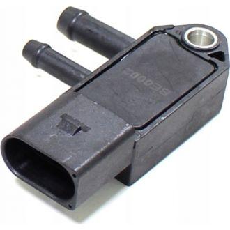 Czujnik ciśnienia AUDI A3 A4 1.9 2.0 TDI