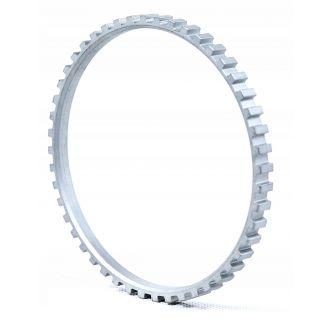 PIERŚCIEŃ ABS Pierścień ABS