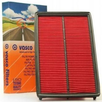 Filtr powietrza VASCO A767