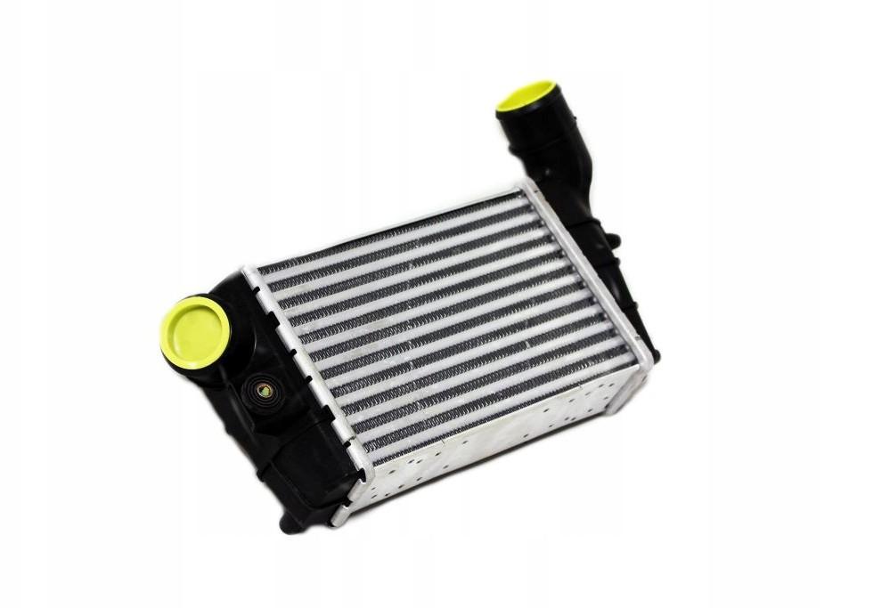 Intercooler ALFA ROMEO 147 1.9 JTDM '01-'10