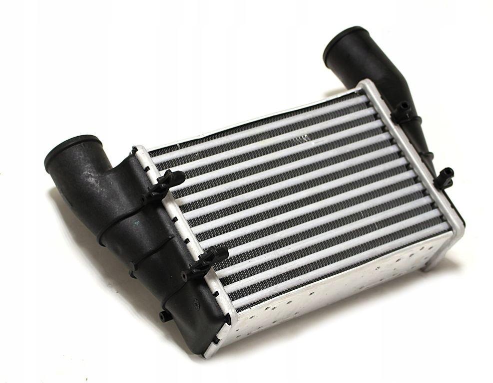 Intercooler AUDI A4 (1.8/1.9/2.8) '95 - '00