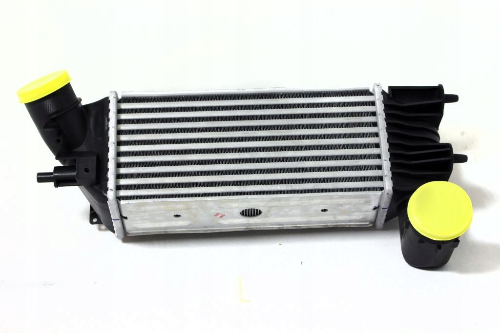 Intercooler CITROEN C5 I 2.0 HDI '01-'04