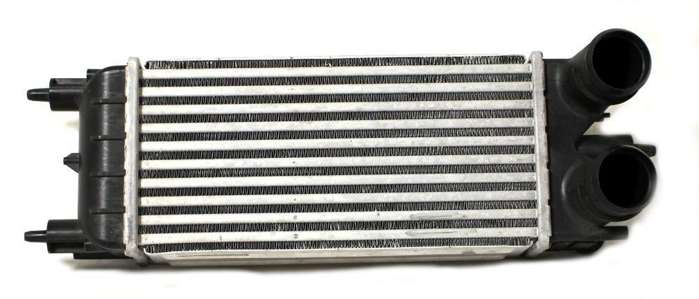 Intercooler CITROEN C5 3 1.6 HDI '10-