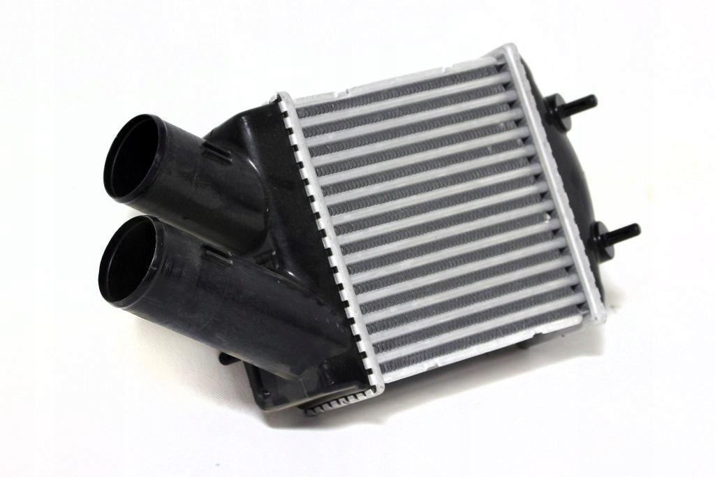 Intercooler DACIA SANDERO 1.5 DCI '08-