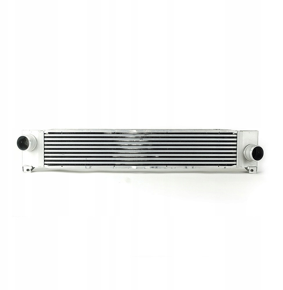 INTERCOOLER Ducato Boxer Jumper 2,0 2,2 3,0 HDi