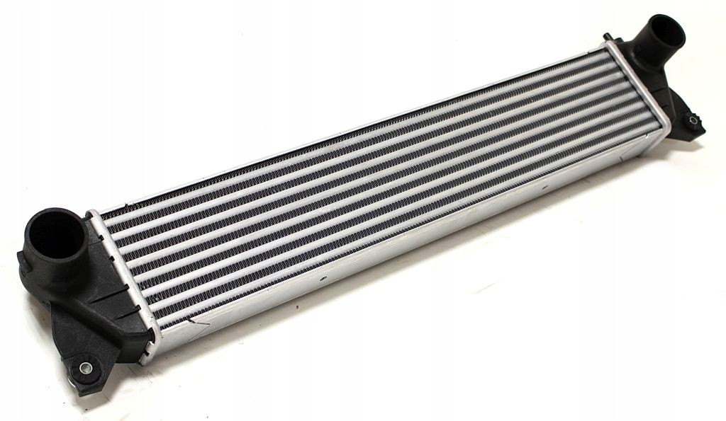 Intercooler FIAT SEDICI 1.9 D '06-'11