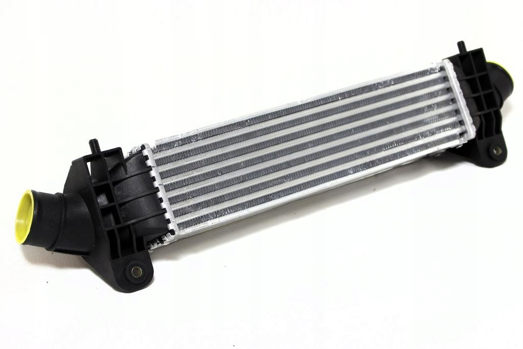 Intercooler FORD MONDEO III 2.0 TDCI '01-'07