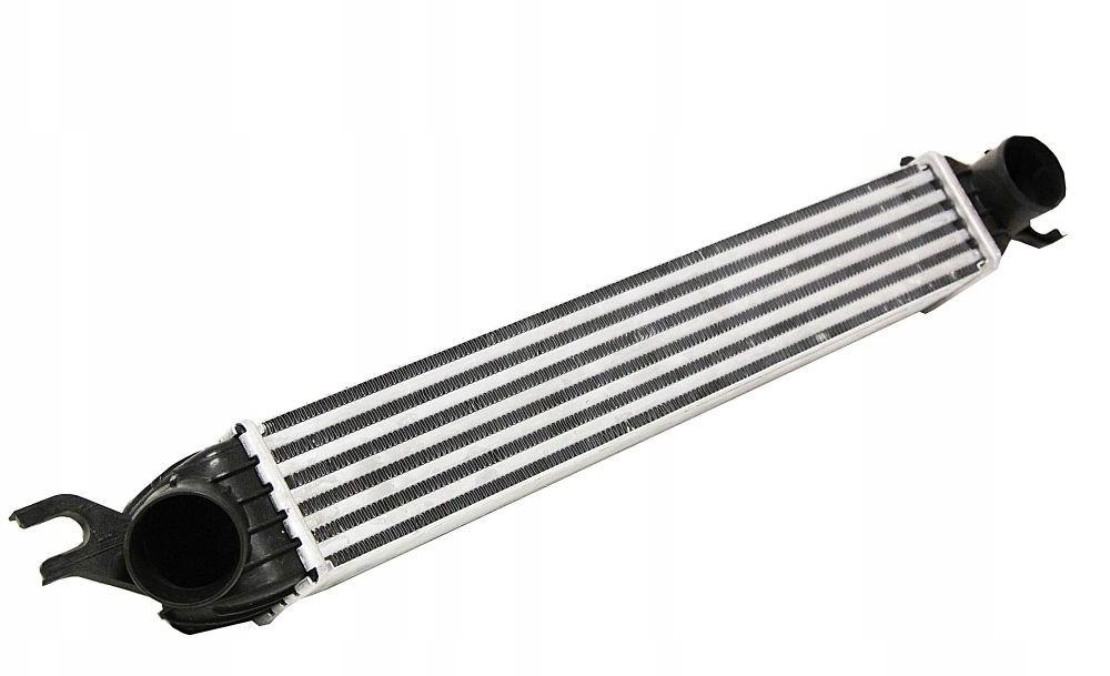 Intercooler MINI (R56) '06-'13